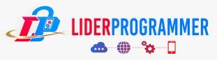Liderprogrammer.uno New